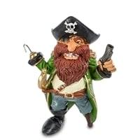 """Фигурка Пират """"Джеймс Крюк"""" RV-151 (W. Stratford)"""