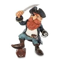 "Фигурка Пират ""Рыжая Борода"" RV-155 (W. Stratford)"