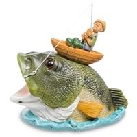 Копилка «Рыбак» RV-594 (W. Stratford)