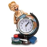 Часы «Учительница» RV-603 (W. Stratford)