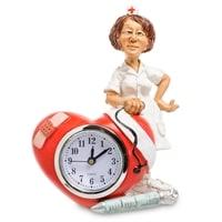 Часы «Доктор» RV-606 (W. Stratford)