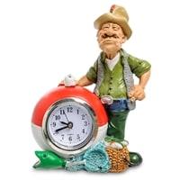 Часы «Рыбак» RV-592 (W. Stratford)