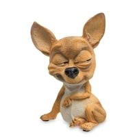 Фигурка Собака «Чихуахуа» RV-889 (W. Stratford)