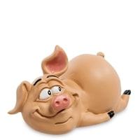 Статуэтка Свинка «Жизнь удалась» RV-617