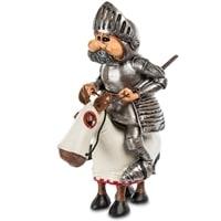 "Фигурка Рыцарь ""Сэр Чарльз на коне"" RV-235 (W. Stratford)"