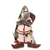 Фигурка Рыцарь «Стражник» RV-236 (W. Stratford)