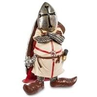Фигурка Рыцарь «Перед турниром» RV-219 (W. Stratford)