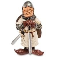 Фигурка Рыцарь «На страже» RV-220 (W. Stratford)