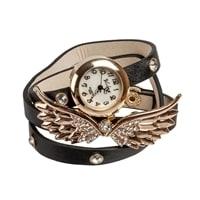 Браслет-часы «Крылья Ангела» Y-CH033