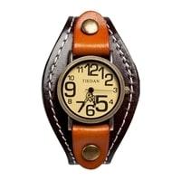 Браслет-часы «Классика» Y-CH049