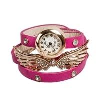 Браслет-часы «Крылья Ангела» Y-CH037