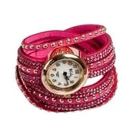 Браслет-часы «Радуга» Y-CH030