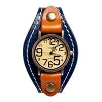 Браслет-часы «Классика» Y-CH050