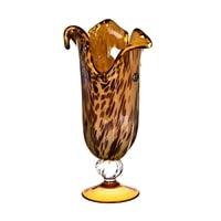 Ваза «Леопард»