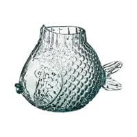 Ваза декоративная «Рыба»