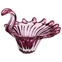 Стеклянаая ваза M-225141