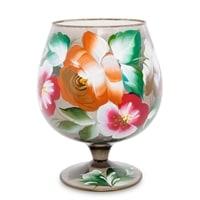 Подсвечник «Цветы» 1,0 л VZ-925