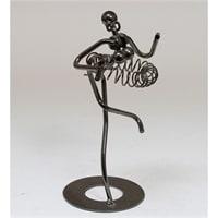 Фигура «Танцовщица» WD003 (AT)