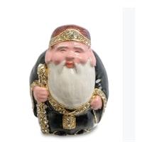 Шкатулка «Бог долголетия» JB-37