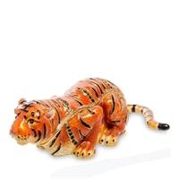 Шкатулка «Тигр» JB-73