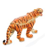 Шкатулка «Тигр» JB-77