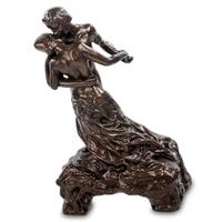 Статуэтка «Вальс» Камиллы Клодель pr-CC03 (Museum. Parastone)