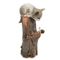 Фигура «Кот - Это что за зверь?!» ED-192