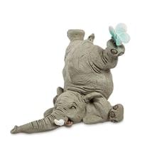 Фигурка «Слон» ED-234