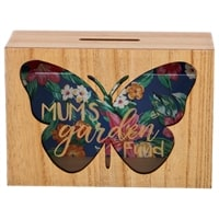 Копилка «Mum`s garder fund» M-124125