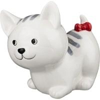 Копилка «Кошка» M-574183