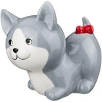 Копилка «Кошка» M-574185