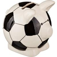 Копилка «Мяч» M-574285