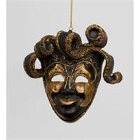 «Венецианская маска» NS-133 Фигурка