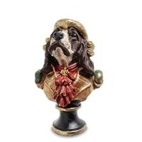 Статуэтка « Собака Жан-Пьер» NS-145