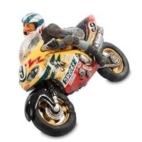 """Мотоцикл """"Speedy. Forchino"""" FO 85057"""