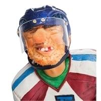 Статуэтка «Хоккеист» (The Ice Hockey Player. Forchino) FO-85541