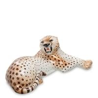 Статуэтка «Леопард» AHURA-156