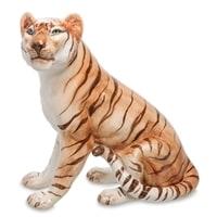 Статуэтка «Тигр» AHURA-159