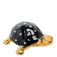 Статуэтка «Черепаха» AHURA-106