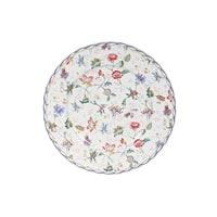 Тарелка «Букингем»