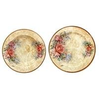 Набор тарелок «Элианто»