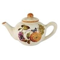 Заварочный чайник «Элеганс»