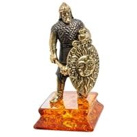 Фигурка «Рыцарь Славянский воин» AM-1571