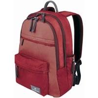 Рюкзак VICTORINOX Altmont 3.0 Standard Backpack 20 л