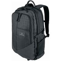 """Рюкзак VICTORINOX Altmont™ 3.0 Deluxe Backpack с отделением для ноутбука диагональю 17"""" 30 л"""