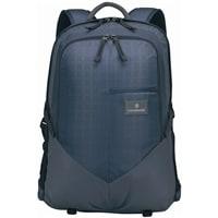 """Рюкзак VICTORINOX Altmont™ 3.0 Deluxe Backpack с отделением для ноутбука с диагональю 17"""" 30 л"""