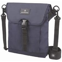 Сумка наплечная VICTORINOX Altmont™ 3.0 Flapover Bag 5 л