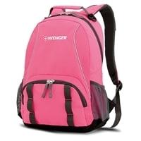 Рюкзак для школьника 20 л WENGER 12908415