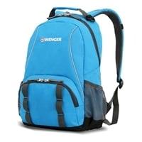 Рюкзак для школьника 20 л WENGER 12903415