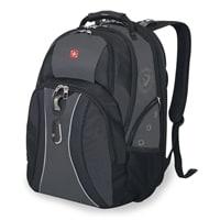 Рюкзак городской с отделением для ноутбука 36 л WENGER 12704215